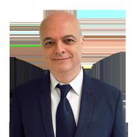Management e Team Fabio-Locatelli