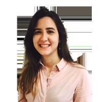 Management e Team Lorena Molteni