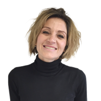 Management e Team Lorena Salotto