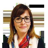 Management e Team Sara-Zappella