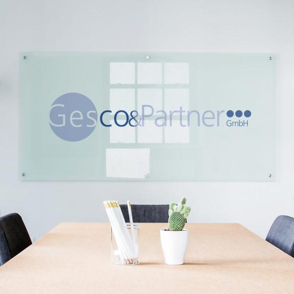 Gesco&Partner Gmbh