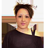 Management e Team Alessia-Cantaluppi