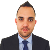Management e Team Danilo-Comensoli